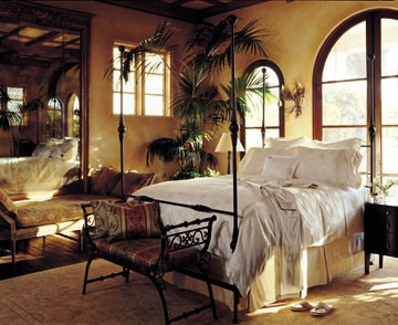 California Bedrooms Inspiration Funiture Warehouse  Your Warehouse Super Store Inspiration
